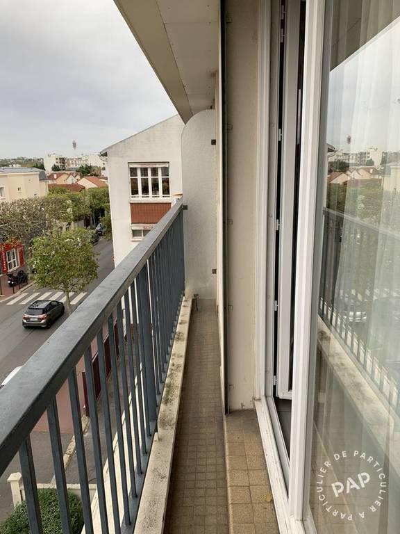 Immobilier Saint-Maur-Des-Fossés (94) (94100) 184.000€ 26m²