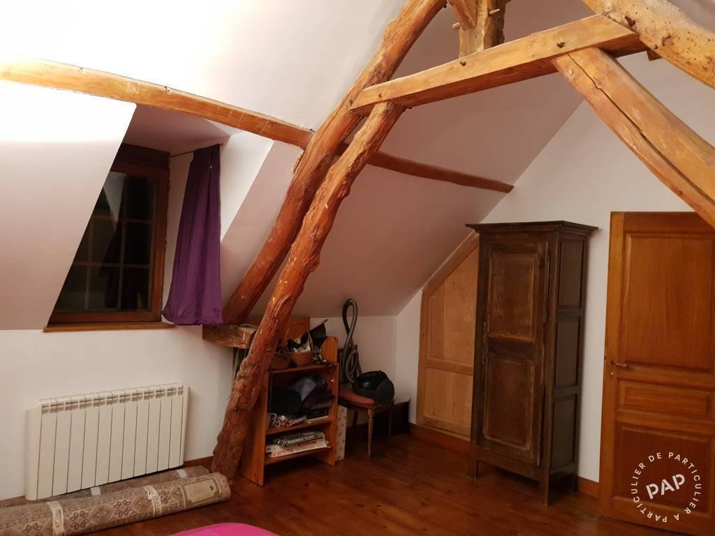 Immobilier Saint-Martin-Le-Nœud (60000) (60000) 245.000€ 166m²