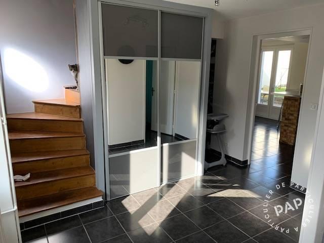 Immobilier Vulaines-Sur-Seine (77870) (77870) 410.000€ 190m²