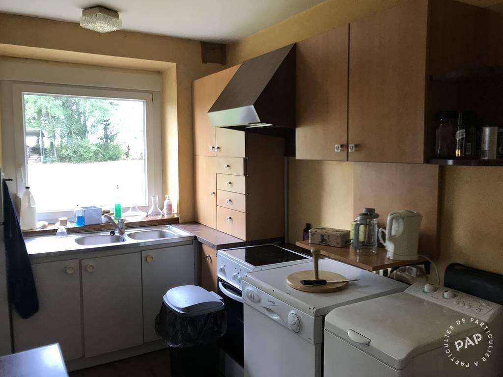 Immobilier Neuville-Aux-Bois (45170) (45170) 250.000€ 150m²