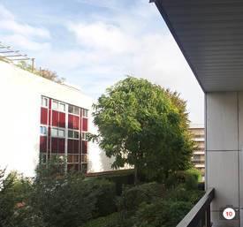 Neuilly-Sur-Seine (92200) (92200)