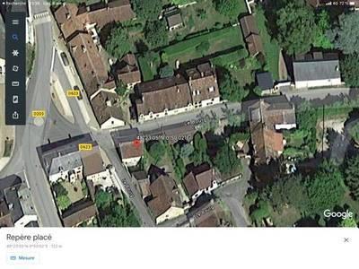 Condeau (61110) (61110)