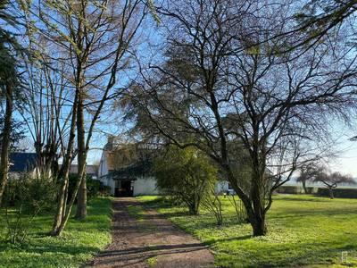 Neuville-Aux-Bois (45170) (45170)
