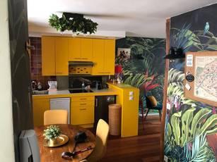 Vente appartement 2pièces 42m² Paris 6E (75006) - 630.000€