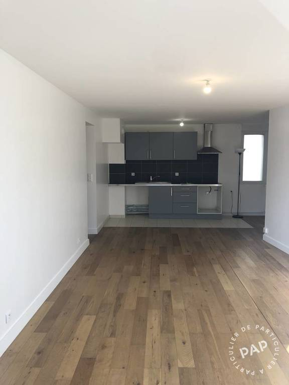Location Appartement Chaville (92370) 62 m² 1.530 €