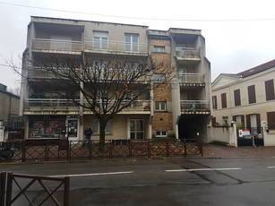 Vente appartement 32 m² Livry-Gargan - 119.000 €