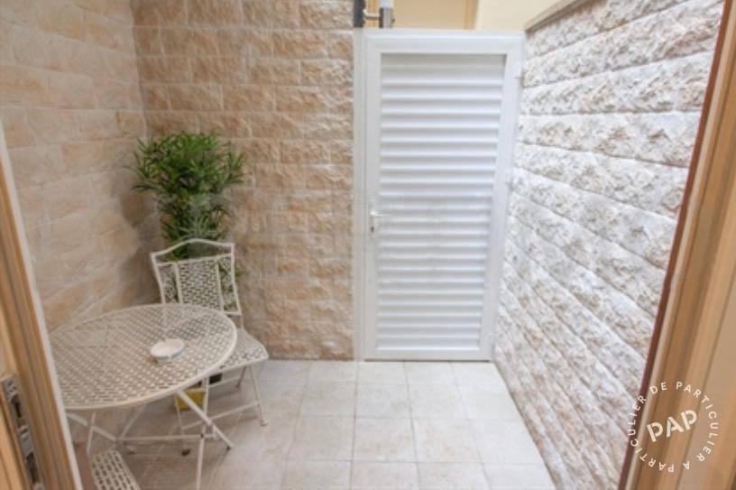 Vente Appartement Paris 7E (75007) 21m² 325.000€