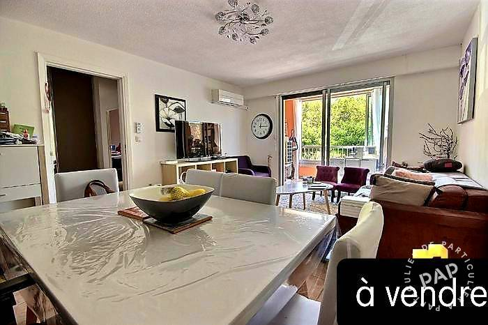 Vente Appartement Fréjus (83600) 70m² 199.000€