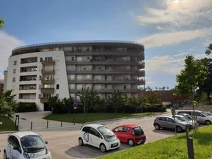 Vente appartement 3pièces 70m² Issy-Les-Moulineaux (92130) - 659.000€