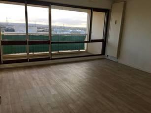 Location appartement 5pièces 89m² Pontoise (95000) - 1.300€