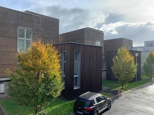 Location meublée appartement 2pièces 44m² Romainville (93230) - 1.149€