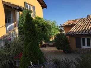 Vente maison 185m² Romanèche-Thorins (71570) - 379.000€