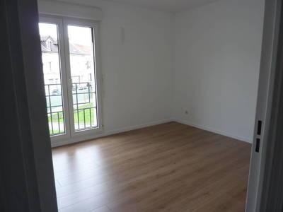 Vente appartement 2pièces 52m² Deuil-La-Barre - 285.000€