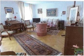 Vente appartement 3pièces 60m² Deauville (14800) - 260.000€