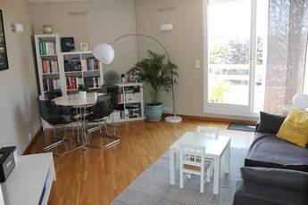 Vente appartement 3pièces 71m² Montigny-Le-Bretonneux (78180) - 255.000€