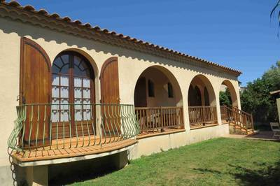 Vente maison 190m² Mèze (34140) - 625.000€