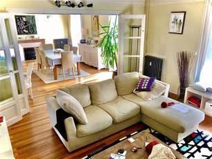 Vente appartement 4pièces 91m² Caen (14000) - 215.000€