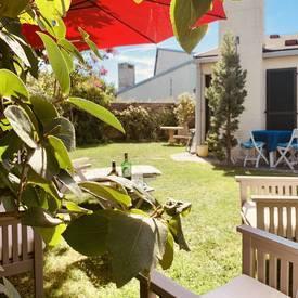 Vente maison 97m² Montfermeil - 250.000€