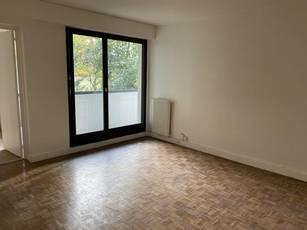 Location appartement 2pièces 50m² Paris 20E (75020) - 1.350€