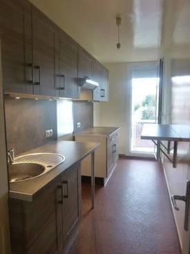 Location appartement 2pièces 51m² Chaville (92370) - 990€