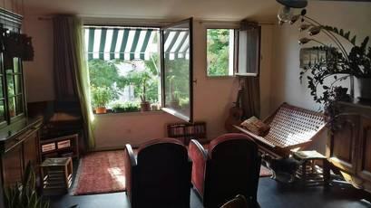 Vente maison 115m² Manosque (04100) - 160.000€
