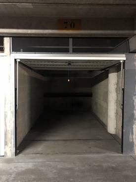 Location garage, parking Sarcelles (95200) - 120€