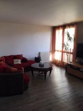Vente appartement 4pièces 91m² Montigny-Le-Bretonneux (78180) - 305.000€