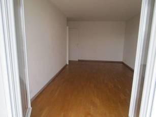 Location appartement 3pièces 64m² Montigny-Le-Bretonneux (78180) - 1.220€