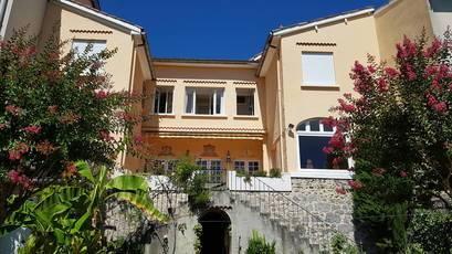 Vente maison 200m² Montréjeau - 283.000€
