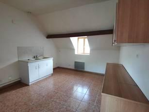Location appartement 3pièces 67m² Dormelles (77130) - 595€