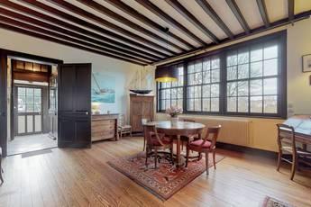 Vente maison 200m² Saint-Valery-En-Caux (76460) - 420.000€