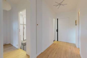 Vente appartement 3pièces 68m² Suresnes (92150) - 510.000€