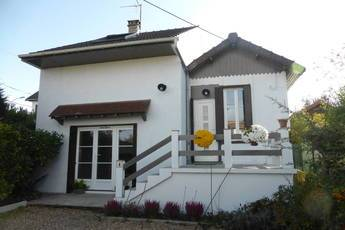 Vente maison 104m² Meudon (92190) - 850.000€