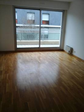 Location appartement 2 pièces 50 m² Chantilly (60500) - 830 €
