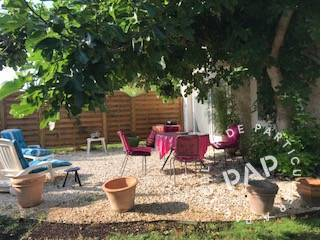 Location Maison Sarrians (84260) 33 m² 580 €