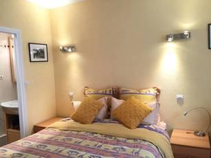 Vente appartement 2pièces 30m² Paris 11E (75011) - 378.000€