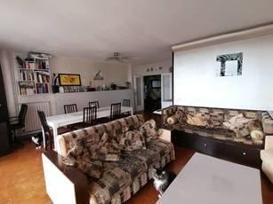 Vente appartement 3pièces 83m² Paris 12E (75012) - 740.000€