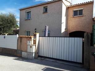 Vente maison 105m² La Crau (83260) - 355.000€