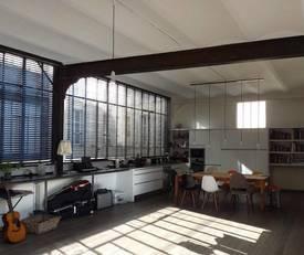 Vente appartement 3pièces 103m² Paris 11E (75011) - 1.330.000€