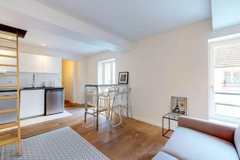 Vente studio 32m² Paris 20E (75020) - 372.000€