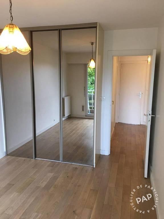 Location Appartement Sannois (95110) 64m² 1.200€