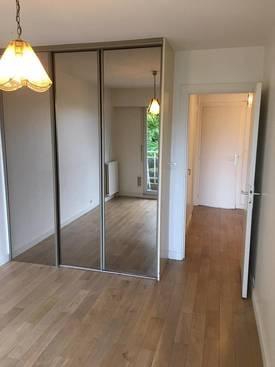 Location meublée appartement 3pièces 64m² Sannois (95110) - 1.200€