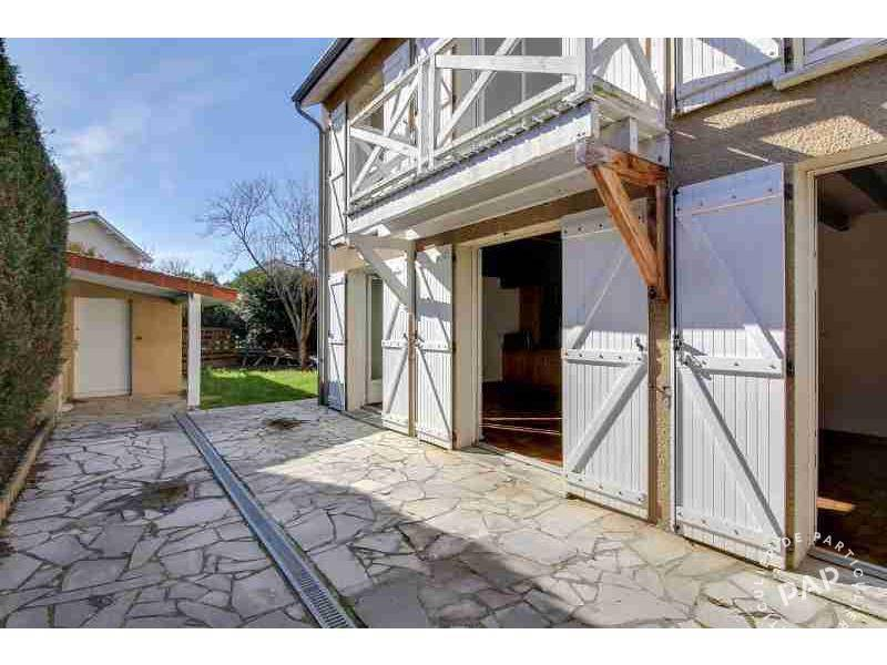 Vente Maison Tarbes (65000) 95m² 159.000€
