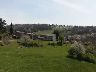Vernoux-En-Vivarais (07240)