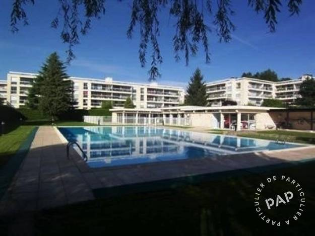 Location Appartement Bailly (78870) 118m² 1.950€
