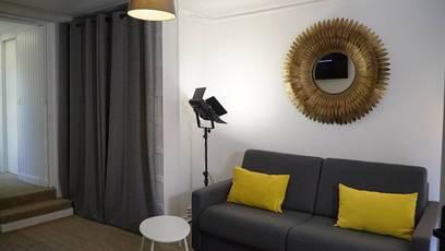 Vente appartement 3pièces 54m² Versailles (78000) - 450.000€