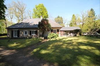 Vente maison 185m² Lamorlaye (60260) - 535.000€