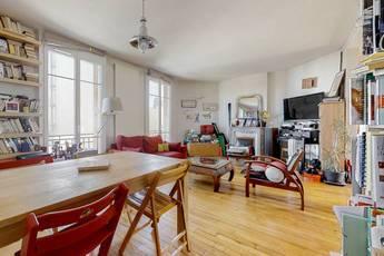 Vente Appartement Vincennes (94300) | De Particulier à ...