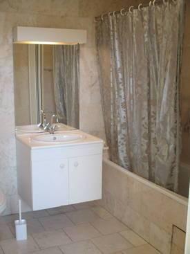 Location appartement 2pièces 54m² Versailles (78000) - 1.190€