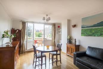 Location meublée chambre 70m² Évry (91000) - 590€